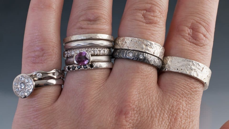 Wearing Rings 960x539 The Hidden Symbolism of Rings and Fingers