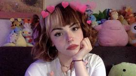 Cancel culture is a racket! Woman sics SJWs on innocent TikTok star, then brags about donations