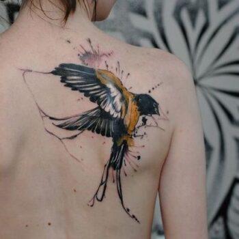 Тюремные наколки,татуировки,значения