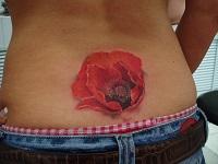 http://tattooinfo.ru/images/1362979578.jpg