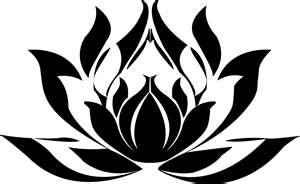 цветок лотус фото
