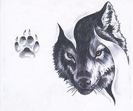 скачать торрент волчий след - фото 9