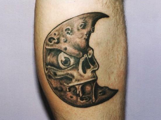 Татуировки для пар