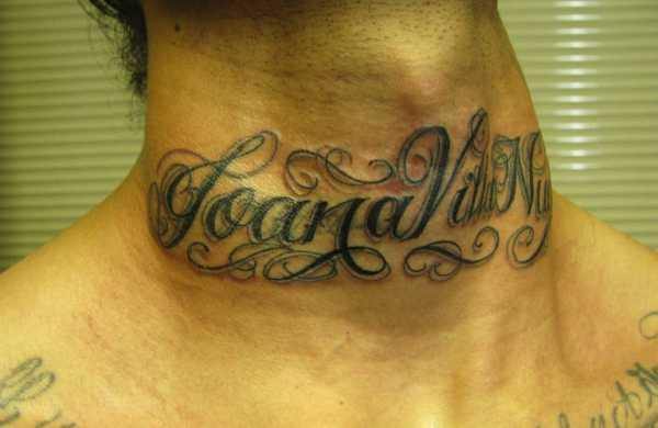 Татуировки и их значение на латыни Надписи для тату